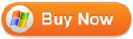 Buy 2D to 3D Converter for Windows