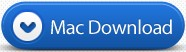 Free Download Video Converter for Mac