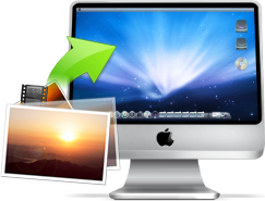 Recover All Photos, Video and Music