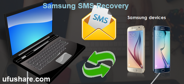 Samsung SMS Recovery