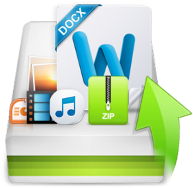Best Windows or Mac Data Recovery