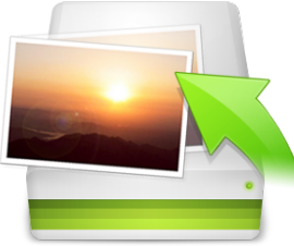 Best Photo Recovery for Windows PC or Mac