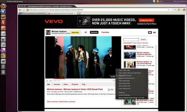 top 10 free video player for windows 7